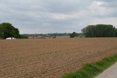 Voerendaal-108-Landschap-met-Sint-Remigiuskerk-Klimmen