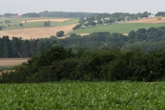 Eys-e.o.-028-Vergezicht
