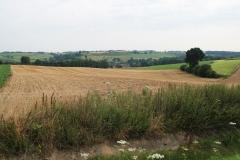 Eys-e.o.-034-Glooiend-heuvelland