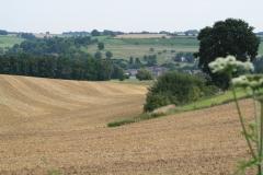 Eys-e.o.-035-Glooiend-heuvelland