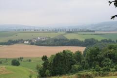 Eyser-Bosschen-023-Golvend-Heuvelland
