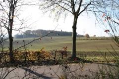 Hulsberg-e.o.-006-Golvend-Heuvelland