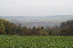 Keutenberg-e.o.-044-Herfstlandschap