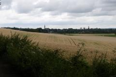 Rondom-Kanne-039-Vergezicht-op-Maastricht