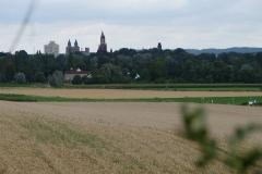 Rondom-Kanne-045-Vergezicht-op-Maastricht