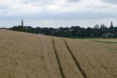 Rondom-Kanne-047-Vergezicht-op-Maastricht