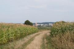 Ubachsberg-e.o.-029-Vergezicht-op-Landgraaf