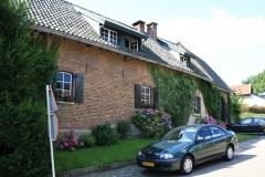 Bosschenhuizen-073-Gerestaureerde-boerderij