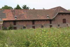 Bunde-010-Weerterhof