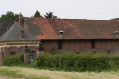 Bunde-011-Weerterhof