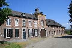 Bunde-025-Weerterhof