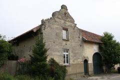 Craubeek-012-Oude-boerderij