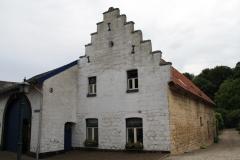 Craubeek-066-Boerderij-met-trapgevel
