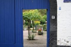 Craubeek-068-Doorkijk-op-binnenplaats