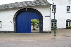 Craubeek-069-Doorkijk-op-binnenplaats