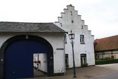 Craubeek-070-Boerderij-met-trapgevel
