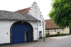 Craubeek-076-Boerderij-met-trapgevel