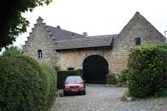 Craubeek-081-Boerderij-met-trapgevel