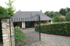 Craubeek-083-Boerderij-met-trapgevel