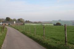 Engwegen-Keutenberg-Sousberg-034-Boerderij-van-Nicole