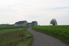 Engwegen-Keutenberg-Sousberg-046-Boerderij-op-de-kop-van-de-Keutenberg