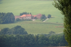 Eys-en-omgeving-001-Vergezicht-met-boerderij