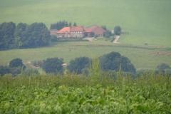 Eys-en-omgeving-008-Vergezicht-met-boerderij