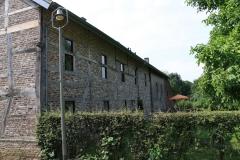 Eys-en-omgeving-155-Vakwerkboerderij