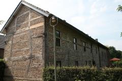 Eys-en-omgeving-156-Vakwerkboerderij