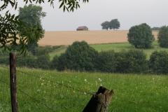 Eyserheide-Vergezicht-met-boerderij