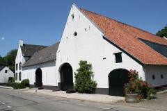 Geverik-en-Beek-146-Geverikerhof