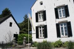 Geverik-en-Beek-151-Geverikerhof