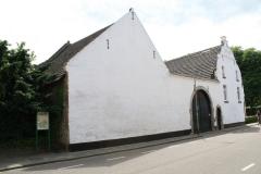 Houthem-St-Gerlach-165-Boerderij-tegenover-Vauwerstraat