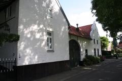 Hulsberg-Arensgenhout-016-Oude-Boerderij