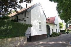 Hulsberg-Arensgenhout-017-Oude-Boerderij