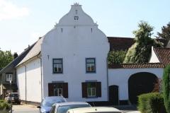 Hulsberg-Arensgenhout-040-Boerderij-uit-1715