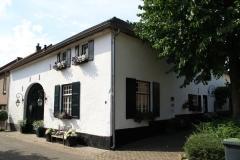 Klimmen-Walem-065-Boerderij-bij-Dolberg
