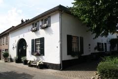 Klimmen-Walem-066-Boerderij-bij-Dolberg