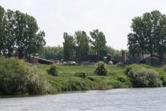 Maasband-010-Boerderij-aan-de-Maas
