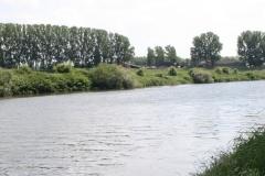 Maasband-011-Boerderij-aan-de-Maas