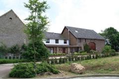 Margraten-080-Boerderij-van-mijn-oma-en-opa-in-Scheulder