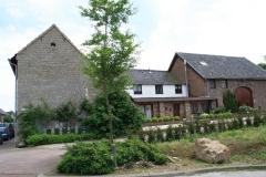 Margraten-081-Boerderij-van-mijn-oma-en-opa-in-Scheulder