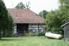 Meerssen-Raar-092-Vakwerkhoeve-Rondebosch