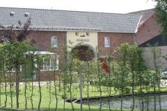 Noorbeek-eo-044-Boerderij-Snauwenberg