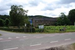 Rondom-Kanne-090-Wijngoed-Hoeve-Nekum