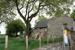 Sibbe-069-Ingestorte-boerderij
