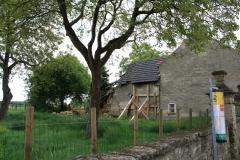 Sibbe-070-Ingestorte-boerderij