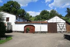 Simpelveld-181-Vakwerkboerderij