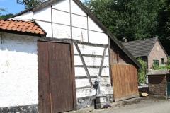 Simpelveld-185-Vakwerkboerderij-met-kruis