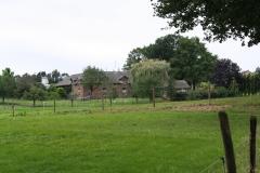 Simpelveld-Huls-034-Boerderij
